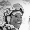 Emelie Forsberg