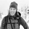 Mattias Fredriksson